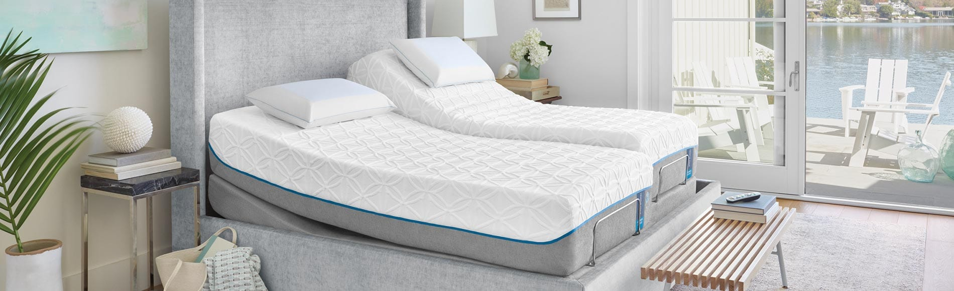 Tempur-Pedic Products Online