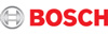 Bosch Rebate Bosch Kitchen Package Rebate