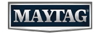 Maytag Rebate Maytag/Whirlpool Top Load Laundry Pair Rebate