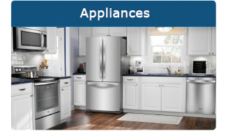 Appliances-4.png