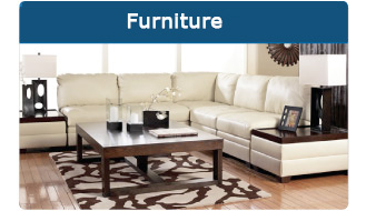 Furniture-4.png