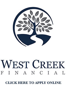 West-Creek-Financial-Click.jpg